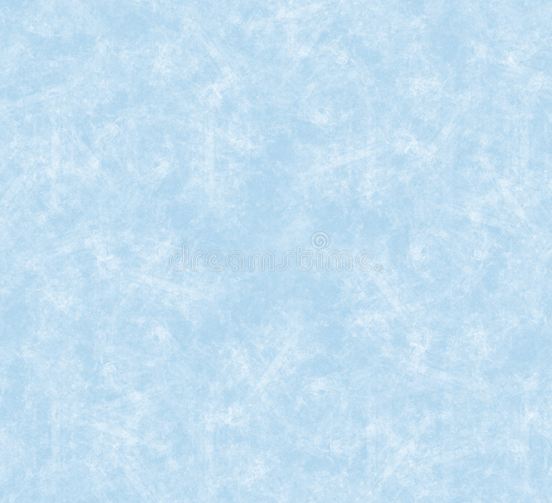 Parchment paper. Seamless blue parchment paper with white flecks makes a good background stock illustration