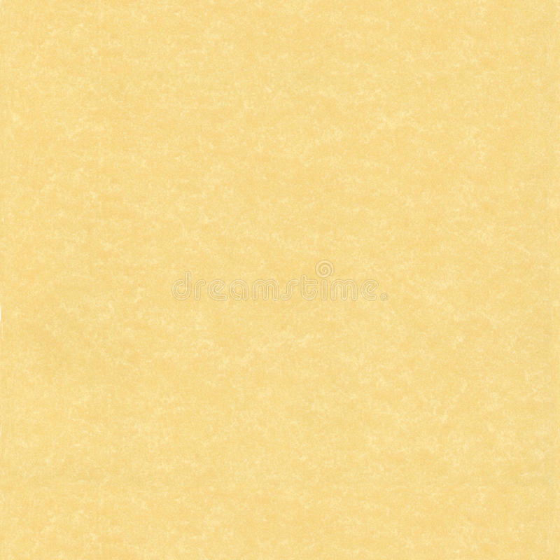 Parchment Paper Series 2 Royalty Free Stock Photo