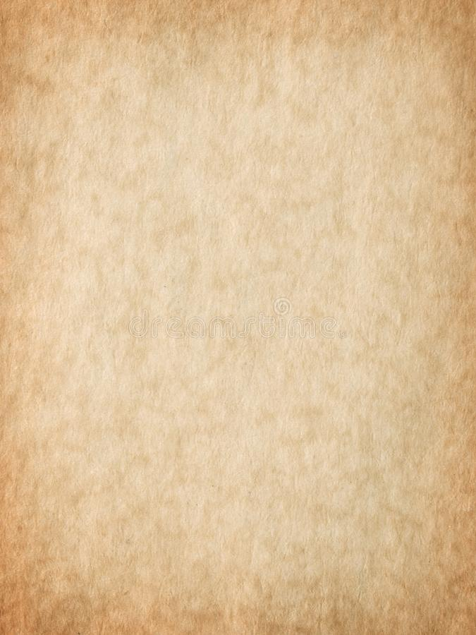Free Parchment Texture Royalty Free Stock Photo - 10669645