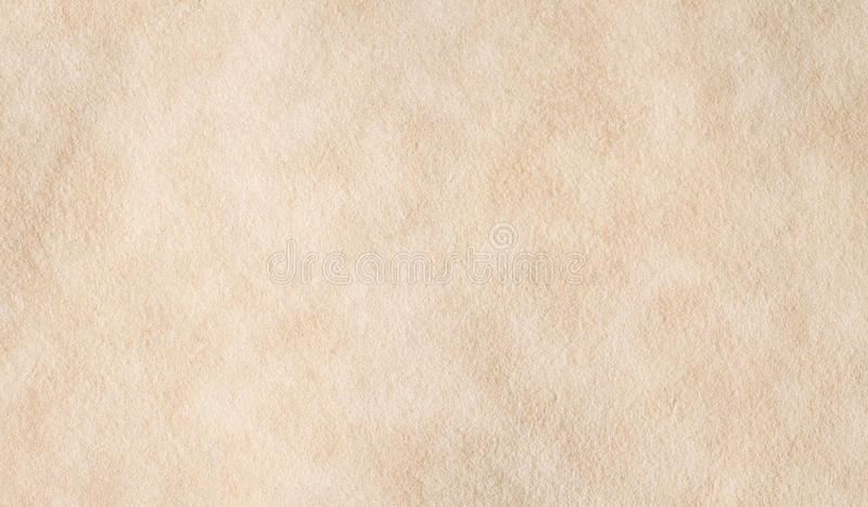 Download Parchment texture stock image. Image of writing, paper - 16186799