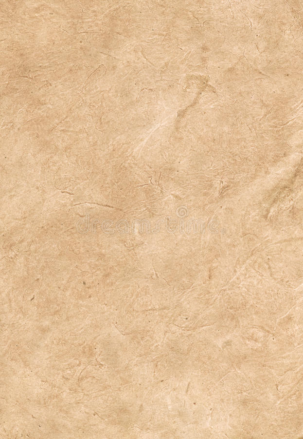 Download Parchment texture stock image. Image of organic, vintage - 16186905
