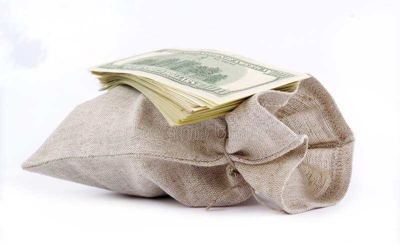 parciani torba dolary obrazy royalty free