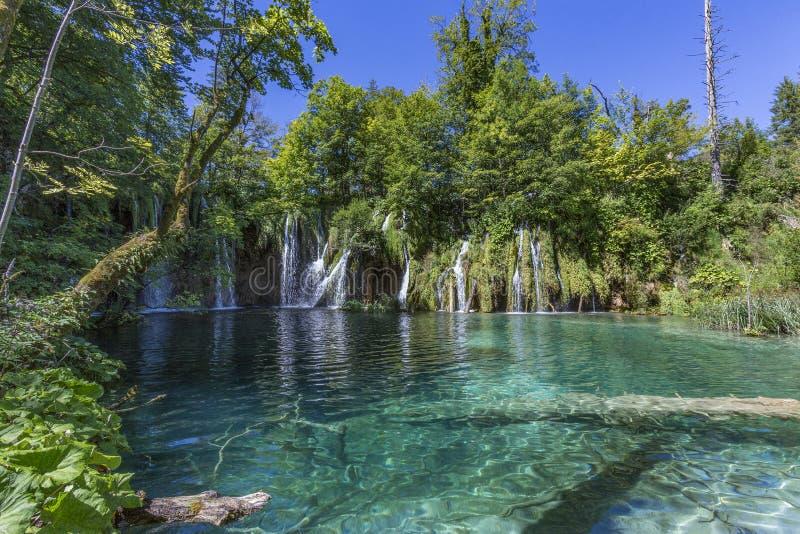 MyBestPlace - Parco nazionale dei laghi di Plitvice