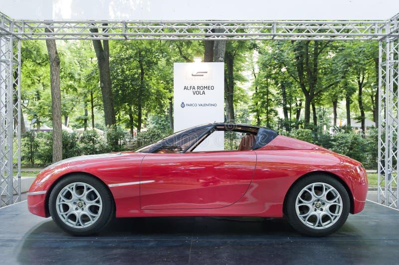Download Parco Valentino - Salone & Gran Premio - Car Show Dell'aria Aperta A Torino Fotografia Stock Editoriale - Immagine di lamborghini, automobili: 55350353