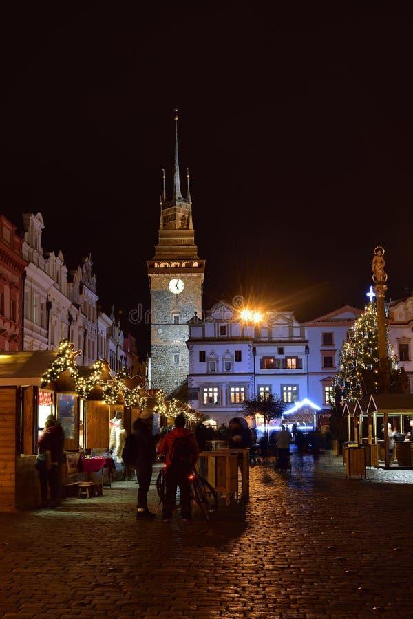 Free Pardubice Stock Images - 170243974