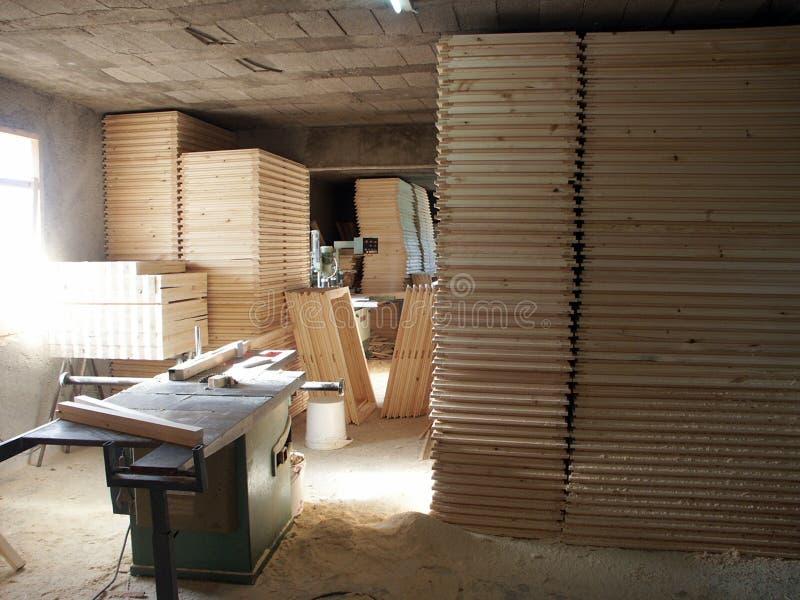 Parecchie costruzioni dalle regioni differenti di Turchia, di edilizia popolare e di campioni dei fabbricati industriali fotografie stock