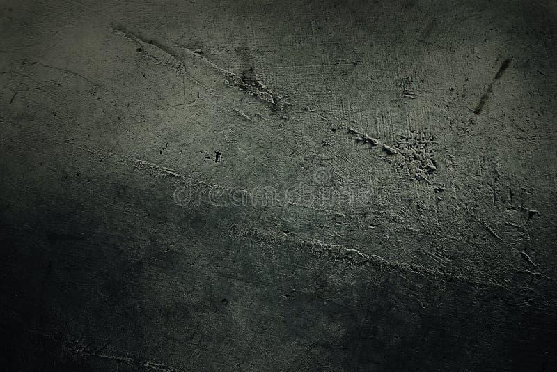 Download Pared imagen de archivo. Imagen de abandonado, macro - 41919225