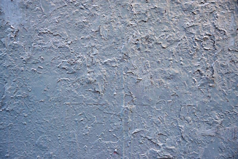 Download Pared azul de la pintura imagen de archivo. Imagen de urbano - 41910723
