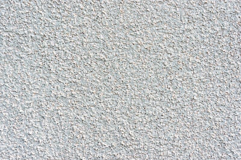 Pared blanca con texturas fotos de archivo imagen 35201763 - Texturas de paredes ...