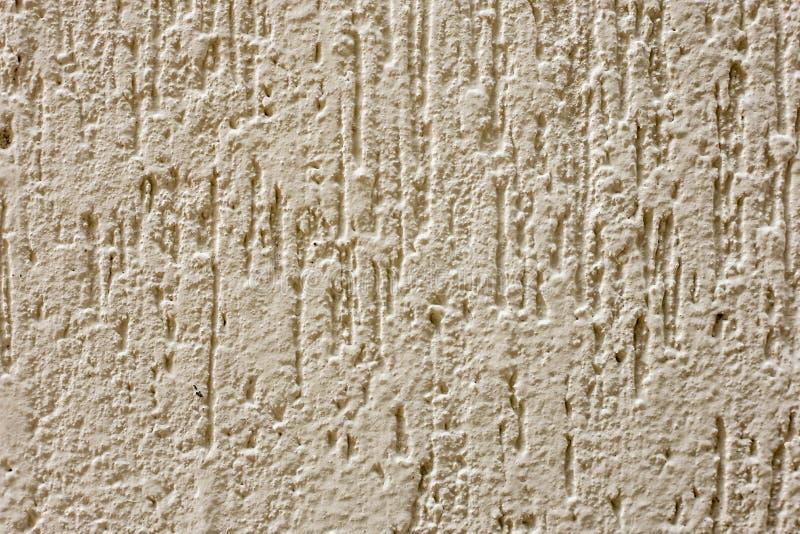 pared con la textura blanca foto de archivo