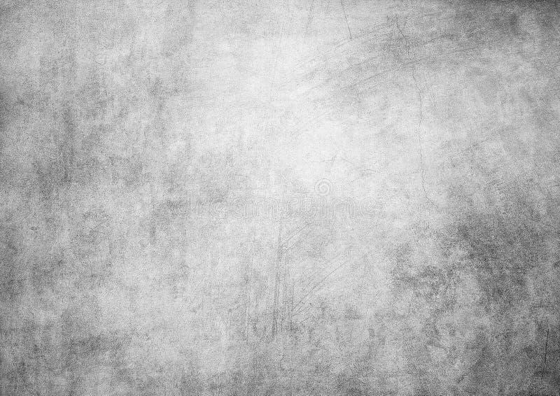 Pared de Grunge Fondo texturizado alta resolución libre illustration