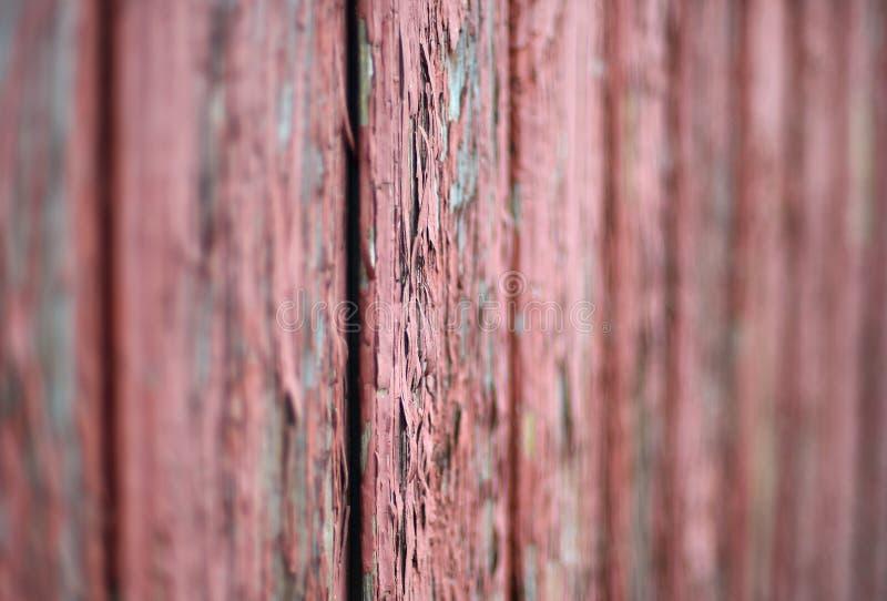 Pared de madera vieja 2 fotos de archivo libres de regalías