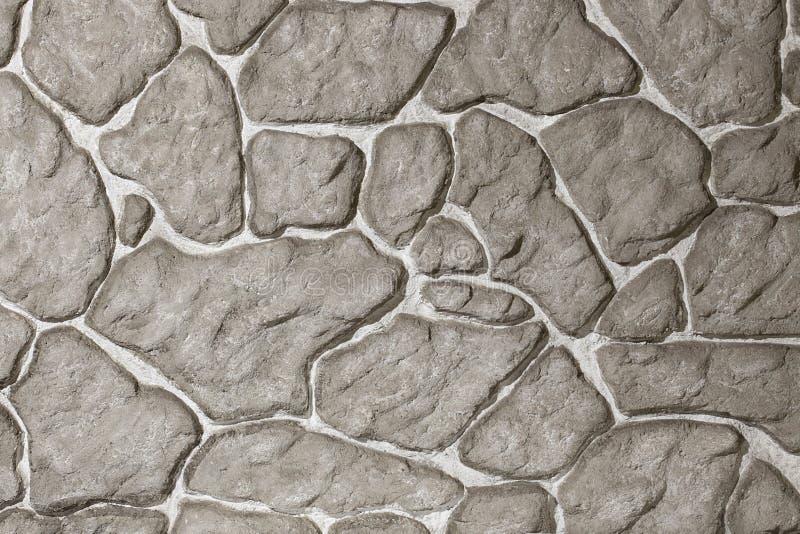 Pared imitacion piedra fabulous aplacados piedra imitacin - Imitacion piedra pared ...