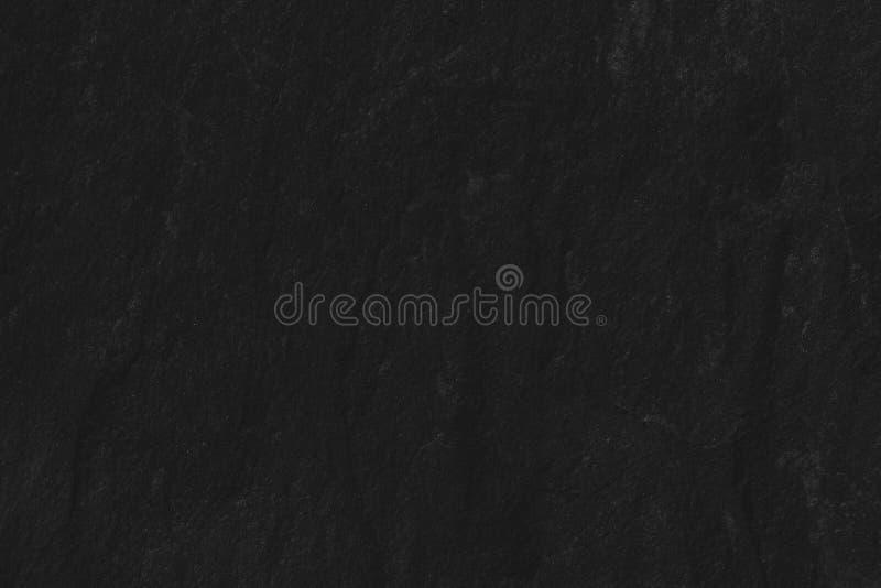 Pared de piedra interior y exterior del fondo de la textura negra del piso imagen de archivo libre de regalías
