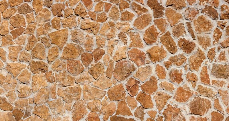 Pared de piedra natural canaria de brown foto de archivo imagen de detalle canter a 47654294 - Pared de piedra natural ...