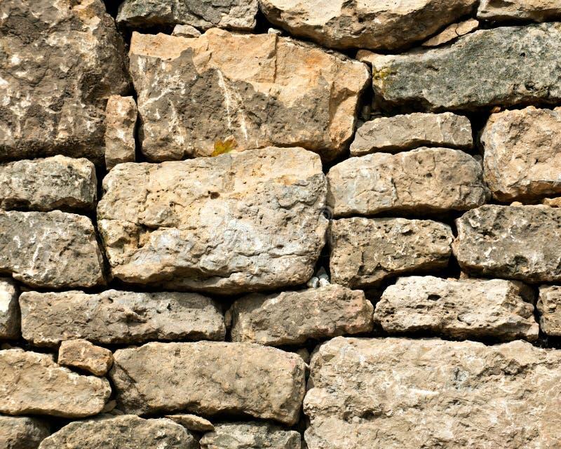 Download Pared De Piedra Tallada Natural Foto de archivo - Imagen de exterior, sucio: 100535304