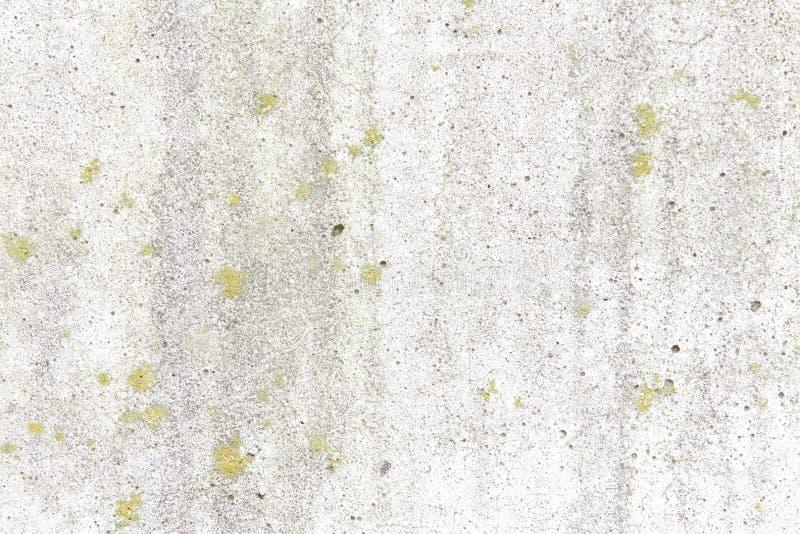Download Pared del cemento foto de archivo. Imagen de piedra, obsoleto - 41905106