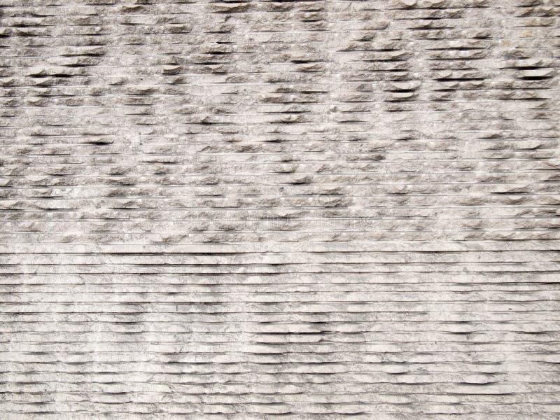Pared del cemento de Grunge imagen de archivo libre de regalías