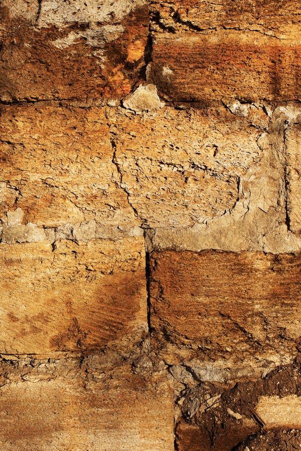 Pared del cemento de la textura paredes de piedra viejas - Paredes de cemento ...