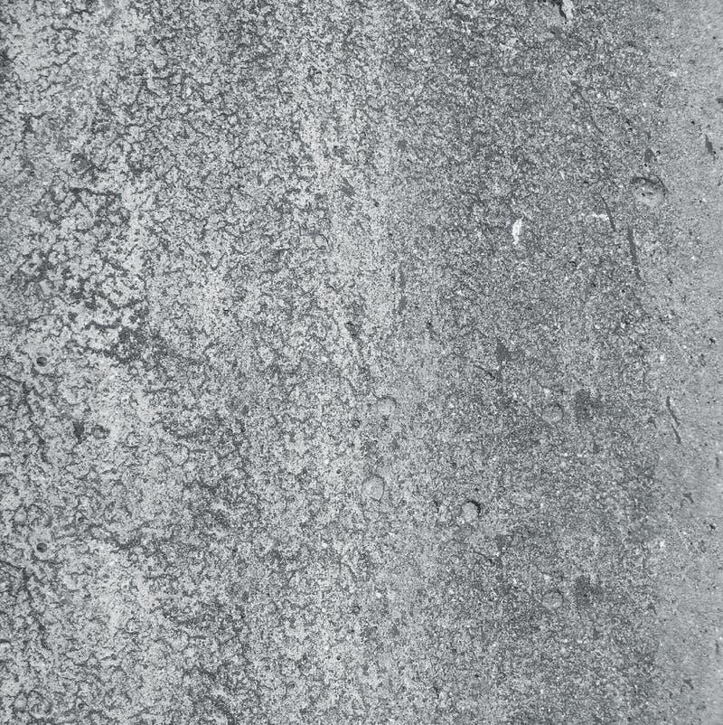 Pared gris foto de archivo