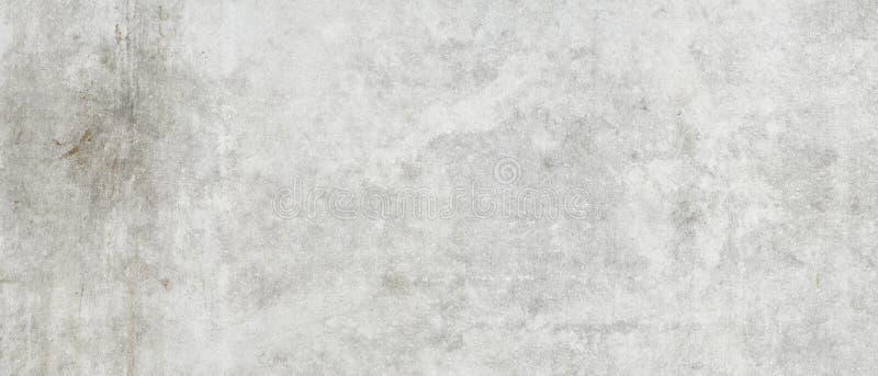 Pared gris del hormigón o del cemento foto de archivo