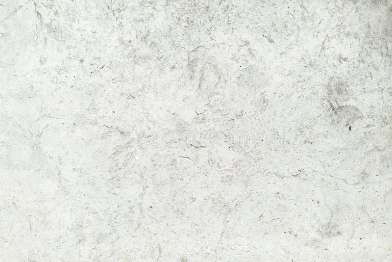 Pared gris vieja, fondo concreto del grunge con textura natural del cemento fotografía de archivo