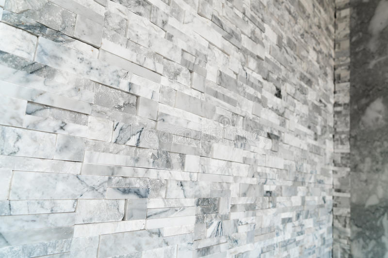 Pared Interior De La Textura De Piedra Imagen de archivo - Imagen de ...