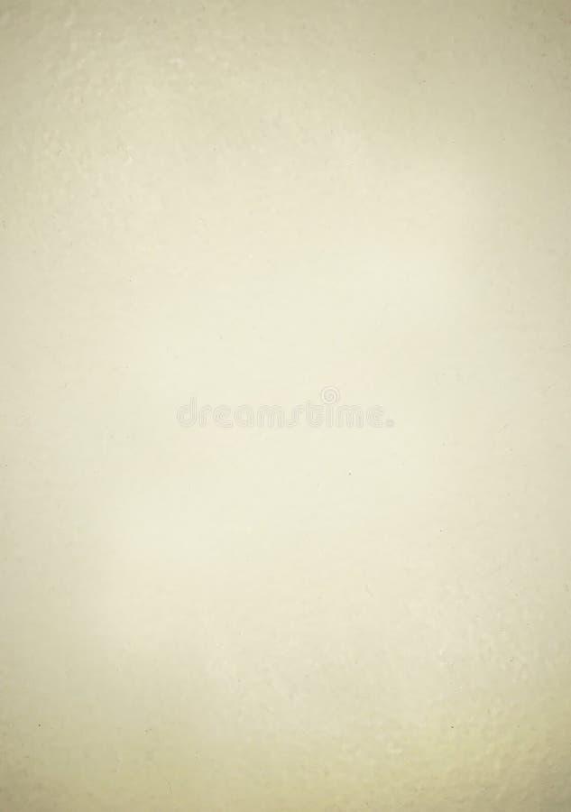 Pared ligera texturizada fondo blanco foto de archivo libre de regalías