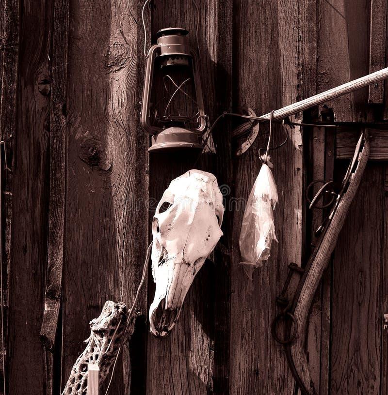 Pared occidental fotografía de archivo