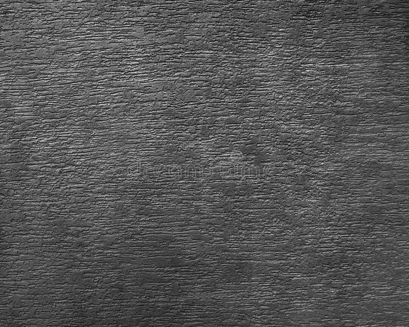 Pared pintada de la fachada edificio con la pintura gris - Pintura gris pared ...