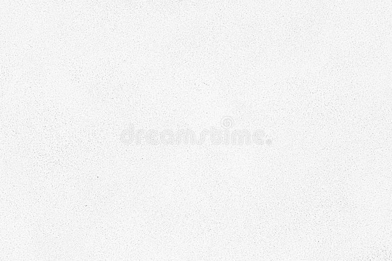 Pared textured blanca fotografía de archivo