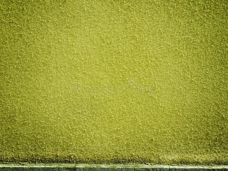 Pared texturizada arena imágenes de archivo libres de regalías