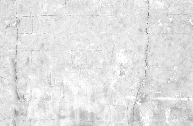 Pared texturizada blanco foto de archivo libre de regalías