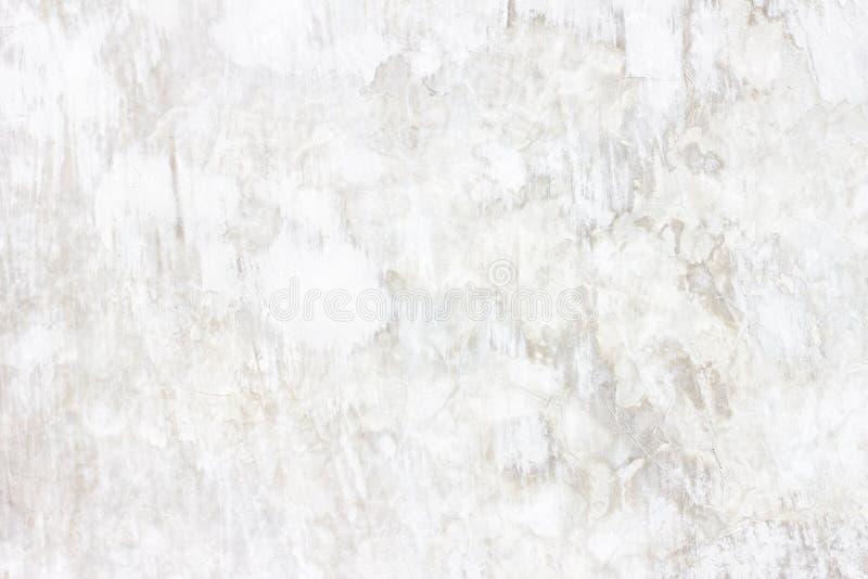 Pared texturizada hormig n gris la oficina blanca del for Hormigon encerado sobre suelo de baldosas