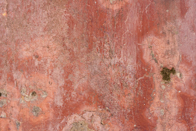 Download Parede bonita do grunge imagem de stock. Imagem de detalhe - 16870263