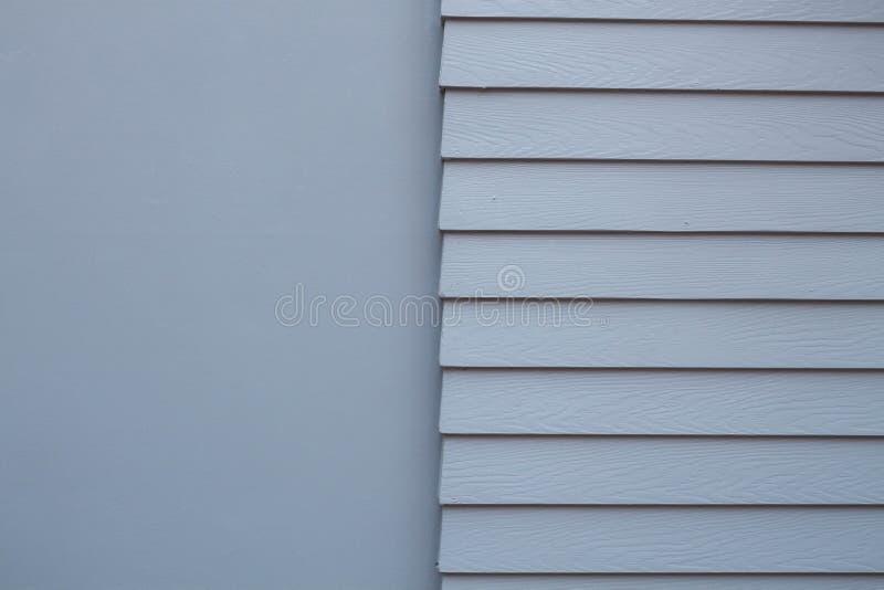 Download Parede Cinzenta Do Cimento Do Vintage Com Parcialmente Liso E Etapa Imagem de Stock - Imagem de backdrop, indoor: 29847325