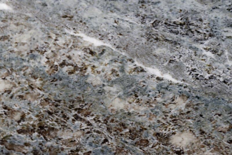 Parede de mármore borrada colorida foto de stock