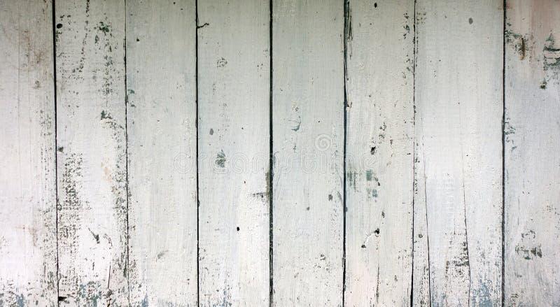 Parede de madeira fundo natural da madeira do teste padr?o fotos de stock royalty free