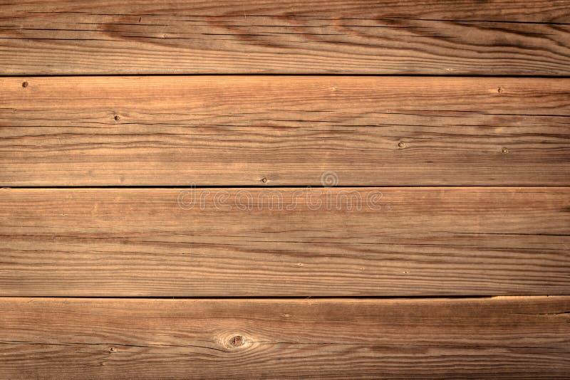 Parede de madeira velha foto de stock