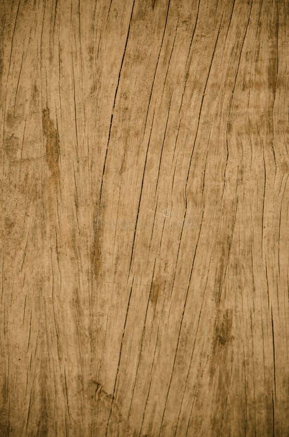 Parede de madeira velha imagens de stock