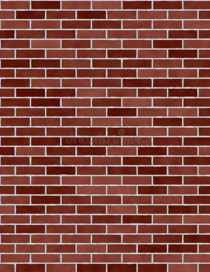 Download Parede de tijolo imagem de stock. Imagem de moradia, wallpaper - 114493