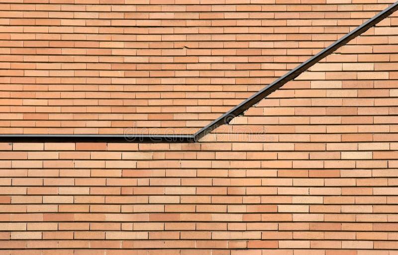 Download Parede de tijolo imagem de stock. Imagem de edifício - 20245453