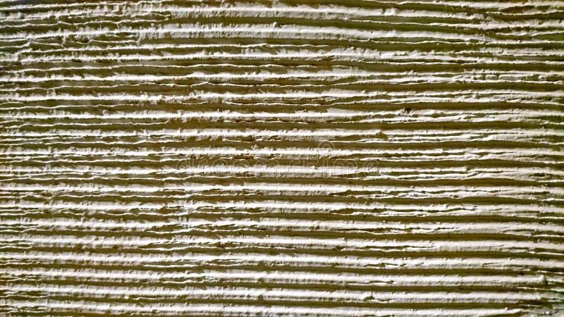 Parede de tijolo branca da textura da telha imagens de stock
