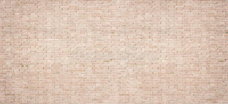 Parede de tijolo de Grunge imagens de stock