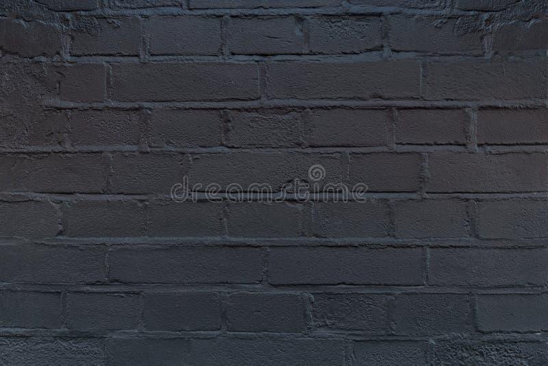 Parede de tijolo para o contexto fotografia de stock