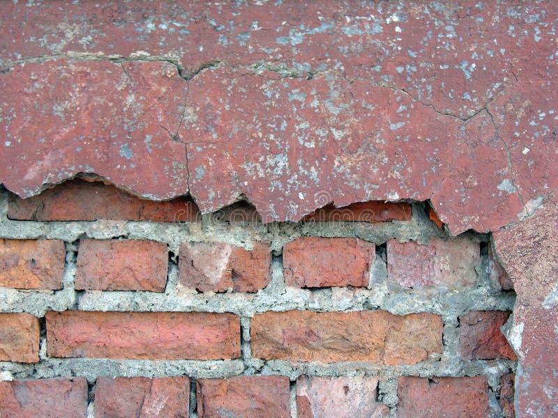 Download Parede de tijolo velha 2 imagem de stock. Imagem de igual - 526333