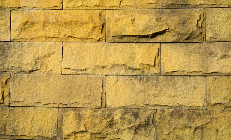 Parede de tijolo velha em uma imagem de fundo imagem de stock