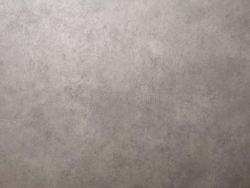 Parede do cimento, da textura cinzenta da superfície áspera da cor do assoalho construção material concreta do arquiteto do detal fotos de stock royalty free