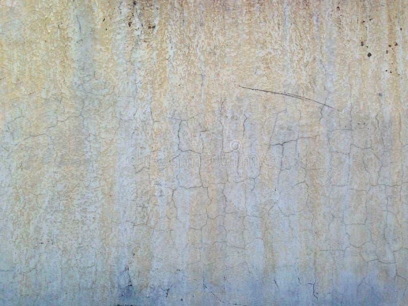 parede do grunge do concret resistida fotos de stock