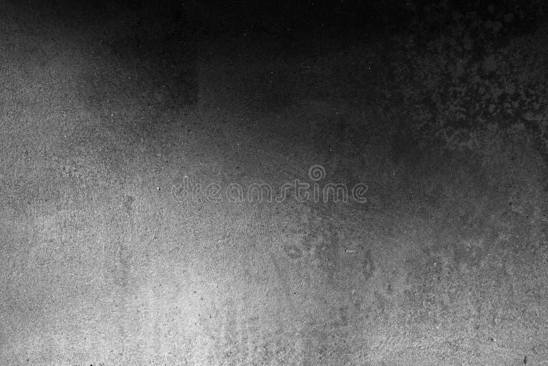 Download Parede escura foto de stock. Imagem de vazio, antigo - 29834264